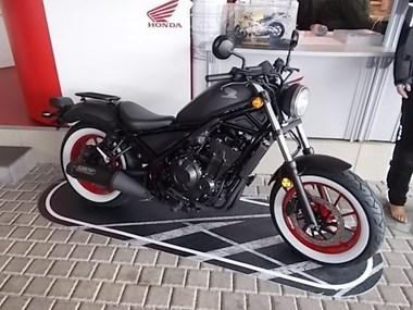 /motorcycle-mod-honda-cmx500-rebel-48881