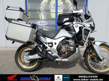 /motorcycle-mod-honda-crf1000l-africa-twin-adventure-sports-dct-48895