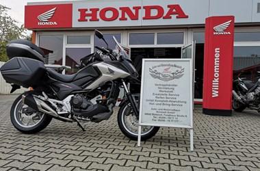 /motorcycle-mod-honda-nc750x-48900