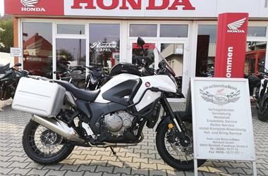 /motorcycle-mod-honda-vfr1200x-crosstourer-48901