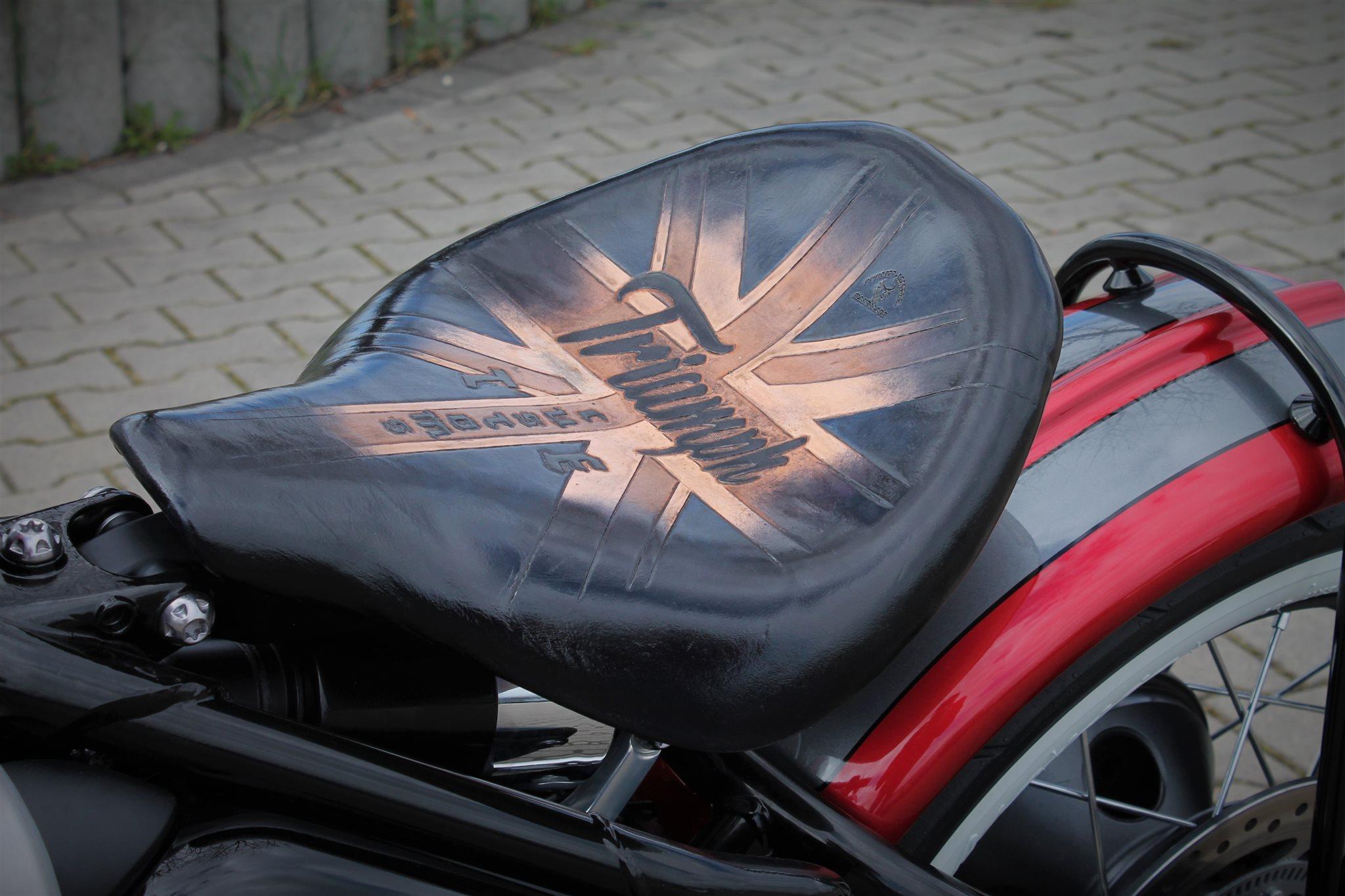 Rad Art: Hier findest du alles für dein Fahrrad in Erfurt