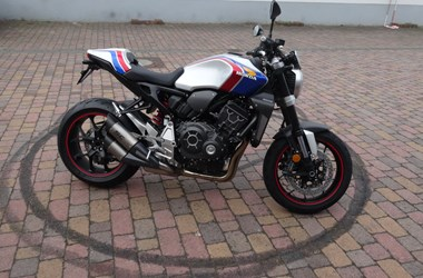 /motorcycle-mod-honda-cb-1000-r-48960