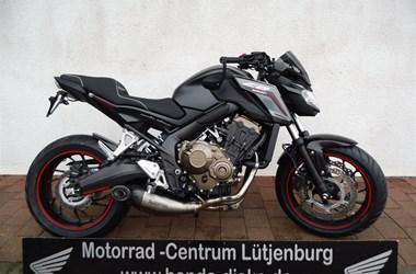 /motorcycle-mod-honda-cb-650-49052