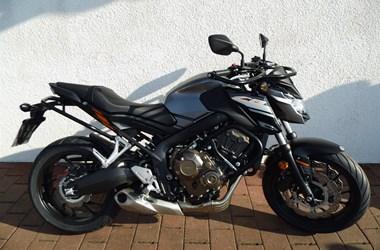 /motorcycle-mod-honda-cb-650-49054