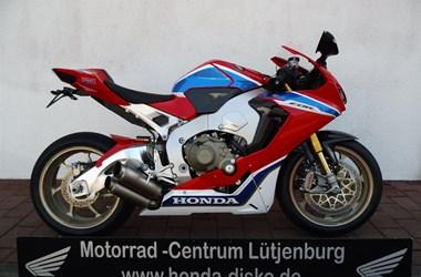 /motorcycle-mod-honda-cbr1000rr-fireblade-sp-2-49055