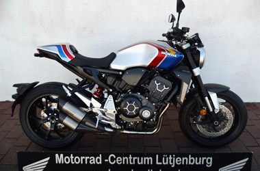 /motorcycle-mod-honda-cb-1000-r-49057