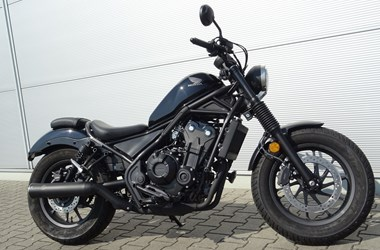 /motorcycle-mod-honda-cmx500-rebel-49063