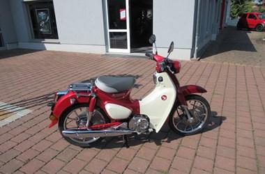 /motorcycle-mod-honda-c-92-49077