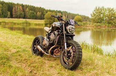 /motorcycle-mod-honda-cb-1000-r-49086