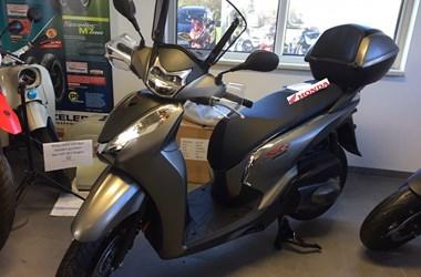 /motorcycle-mod-honda-sh300i-49094