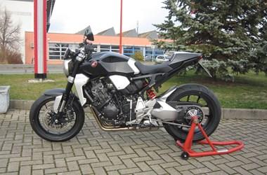 /motorcycle-mod-honda-cb-1000-r-49103