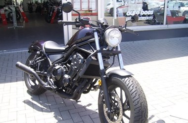 /motorcycle-mod-honda-cmx500-rebel-49120