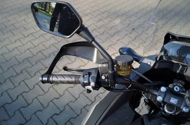 /motorcycle-mod-honda-nc750x-dct-49156