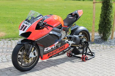 /motorcycle-mod-ducati-panigale-v4-49178