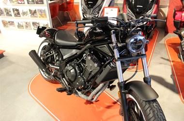 /motorcycle-mod-honda-cmx500-rebel-49205
