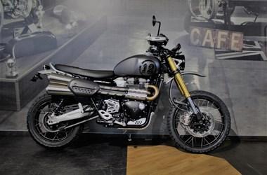 /motorcycle-mod-triumph-scrambler-1200-xe-49234