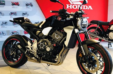 /motorcycle-mod-honda-cb-1000-r-49235