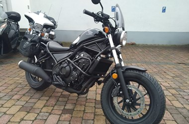 /motorcycle-mod-honda-cmx500-rebel-49243