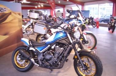 /motorcycle-mod-honda-cmx500-rebel-49250
