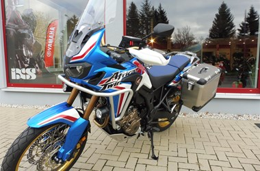 /motorcycle-mod-honda-crf1000l-africa-twin-dct-49312