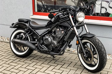 /motorcycle-mod-honda-cmx500-rebel-49313