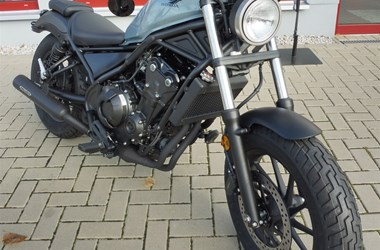 /motorcycle-mod-honda-cmx500-rebel-49314