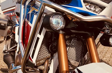 /motorcycle-mod-honda-crf1100l-africa-twin-adventure-sports-49317