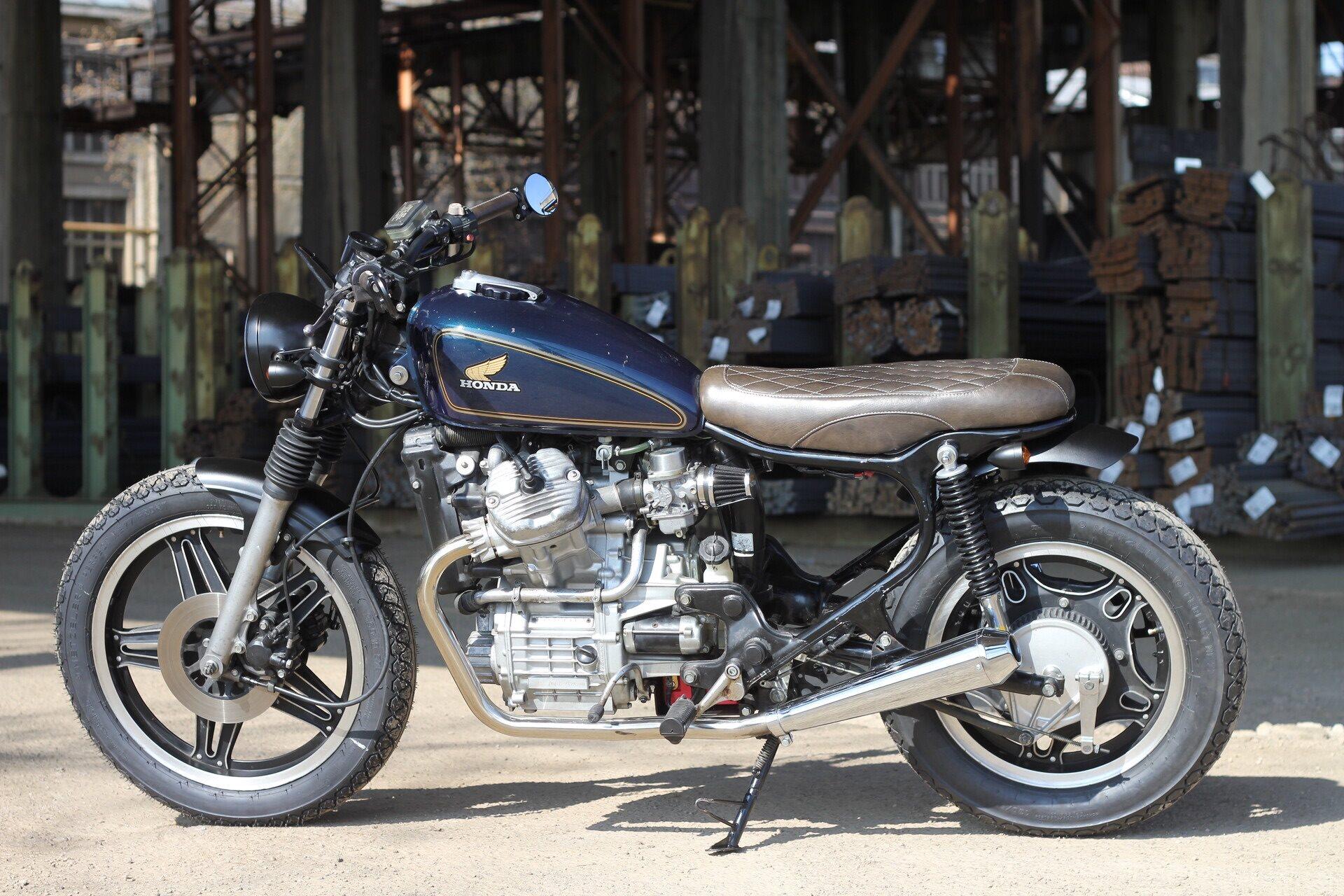 HONDA CX 500 Foto & Bild | autos & zweiräder, motorräder