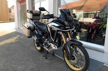 /motorcycle-mod-honda-crf1100l-africa-twin-adventure-sports-dct-49385