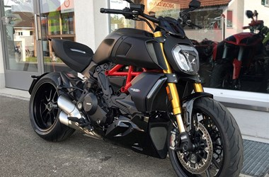 /motorcycle-mod-ducati-diavel-1260-s-49386