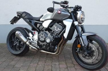 /motorcycle-mod-honda-cb-1000-r-49390