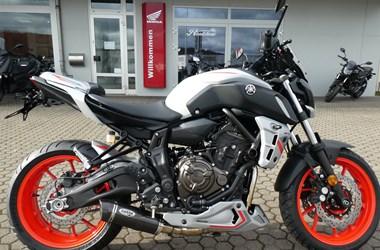 /motorcycle-mod-yamaha-mt-07-49401