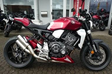 /motorcycle-mod-honda-cb-1000-r-49402