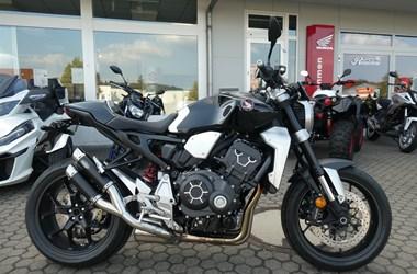 /motorcycle-mod-honda-cb-1000-r-49403