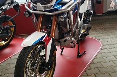 /umbau-honda-crf1100l-africa-twin-adventure-sports-49404