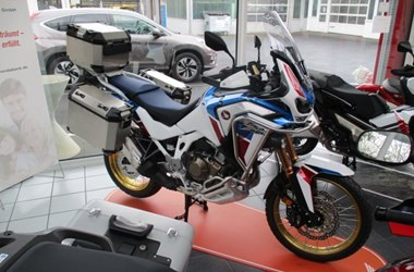 /motorcycle-mod-honda-crf1100l-africa-twin-adventure-sports-49408