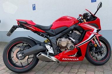 /motorcycle-mod-honda-cbr650r-49432