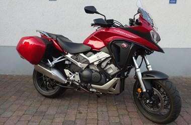 /motorcycle-mod-honda-vfr800x-crossrunner-49442