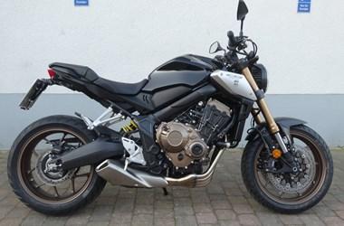 /motorcycle-mod-honda-cb650r-49447