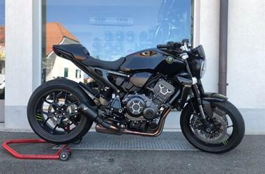 /motorcycle-mod-honda-cb-1000-r-49481