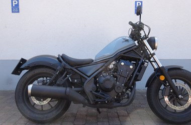 /motorcycle-mod-honda-cmx500-rebel-49483