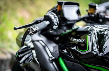 /motorcycle-mod-kawasaki-z-h2-49506