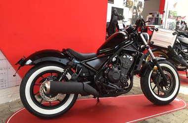 /motorcycle-mod-honda-cmx500-rebel-49509
