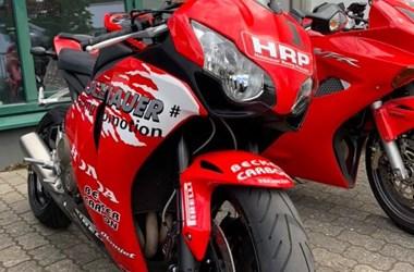 /motorcycle-mod-honda-cbr1000rr-fireblade-49511