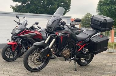 /motorcycle-mod-honda-crf1100l-africa-twin-49516