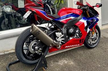 /motorcycle-mod-honda-cbr1000rr-r-fireblade-sp-49526