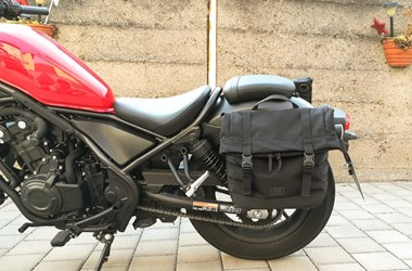 /motorcycle-mod-honda-cmx500-rebel-49591
