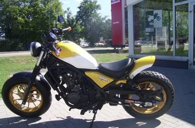 /motorcycle-mod-honda-cmx500-rebel-49599