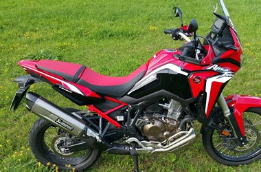 /motorcycle-mod-honda-crf1100l-africa-twin-49601