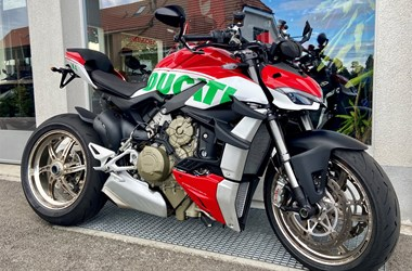 /umbau-ducati-streetfighter-v4-49614